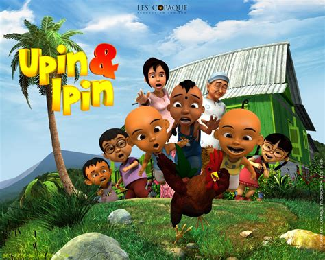 film kartun anak upin ipin movie kartun film kartun
