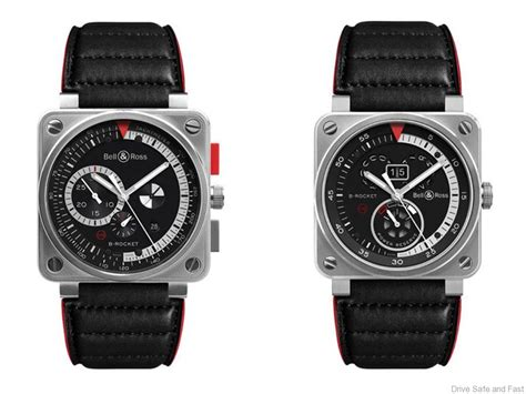 Bell Ross Malaysia bell and ross watches malaysia