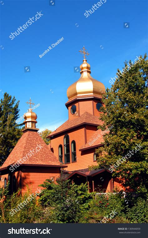 Simple Search Michigan Cupola And Cross Of The Society Of St Top Simple Monastery In Peninsula