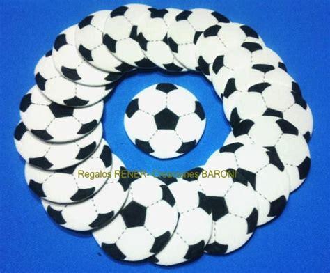 forrar pelota con goma eva apexwallpapers com pelotas de football en goma eva formas y figuras en goma