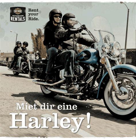 Motorradverleih Ungarn by Gutschein Harley Davidson Fahren Im Thunderbike Shop