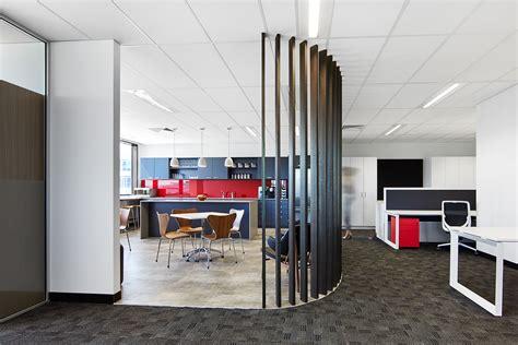 Home Interiors Design Photos design management group dmg australia architects and