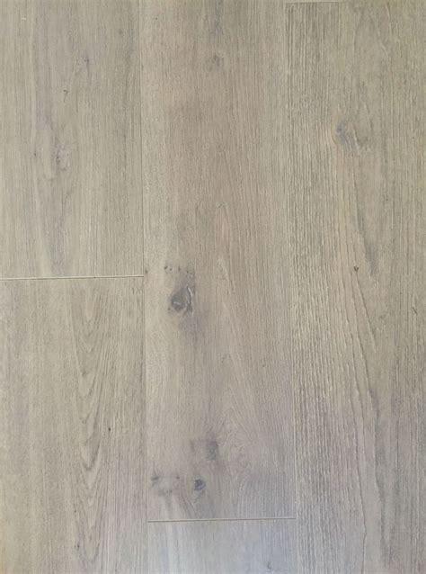 legacy oak style timber floor