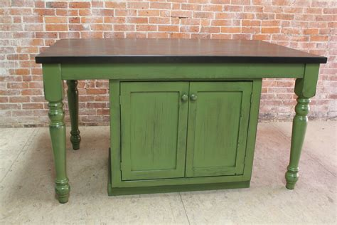 reclaimed wood kitchen islands reclaimed wood kitchen island ecustomfinishes