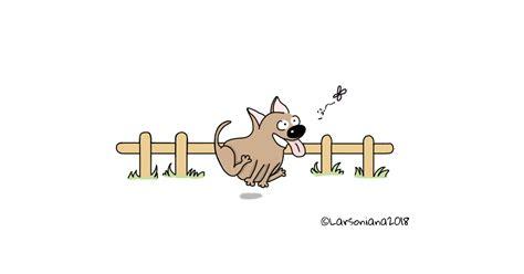 giochi di portare a spasso i cani consigli per portare a spasso il larsoniana s pet