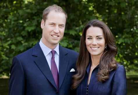 prince william kate middleton take princess charlotte kate middleton and prince william to take over princess