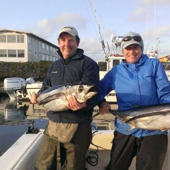 charter boat fishing everett wa all rivers saltwater charters 18 photos boat