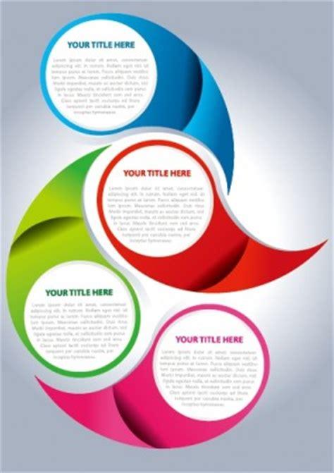 page layout design vector free download ناقلات تصميم الخلفية سيد الخواتم خلفية المتجهات ناقل حر