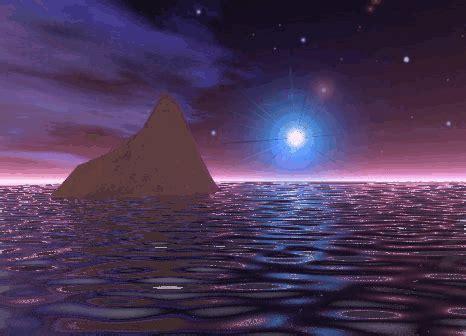 domenica ti porto al mare correndo sotto le stelle 2011 tra il mare azzurro e il