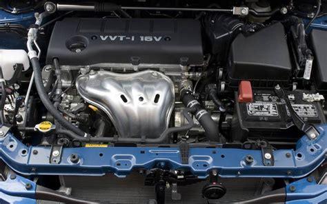 small engine maintenance and repair 2005 toyota matrix regenerative braking 2009 toyota matrix photo gallery motor trend