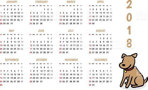 libro dog gallery calendar 2018 cute 2018 calendar calendar monthly printable