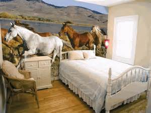 bedroom ideas on bedroom decor