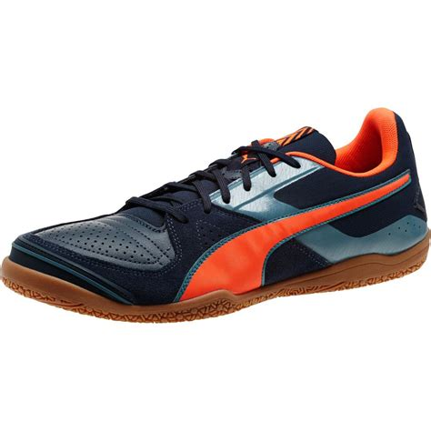 indoor sports shoes invicto sala s indoor soccer shoes ebay