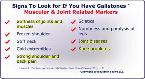 gallstones and gallbladder disease university of gallbladder detox has moved
