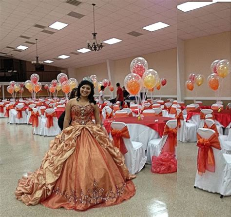 images of quinceanera table decorations home gallery 17 best images about quinceanera s on pinterest