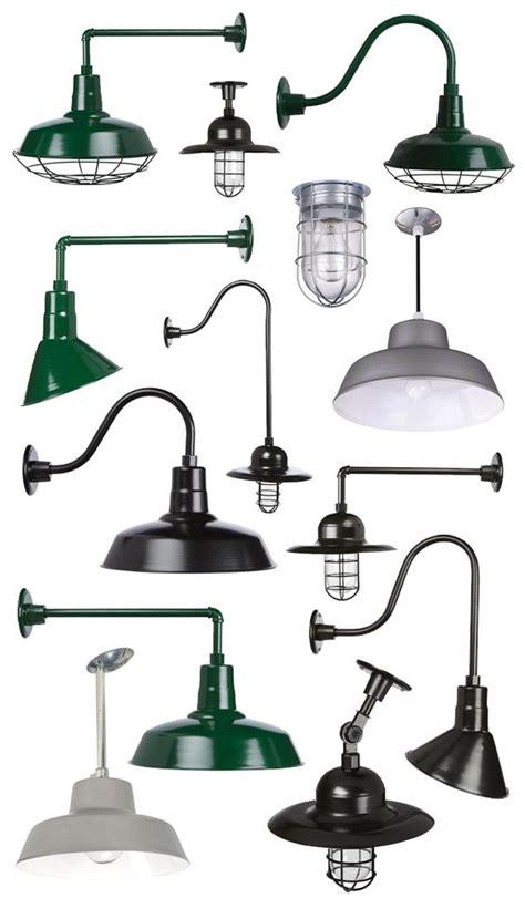 industrial solar lighting outdoor lighting solar garden lights gardens