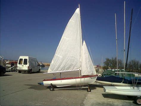 alquilar un barco en oliva 3 50 en cn de oliva veleros de ocasi 243 n 49505 cosas de