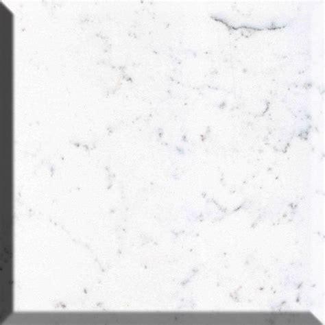 granite quartz worktops lunastone kitchen worktops sles
