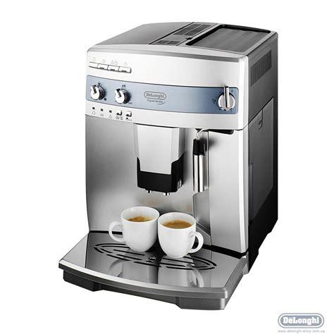 Machine à Cafe Delonghi 4813 by кофемашина Delonghi Magnifica S Esam 03 110 S купить в
