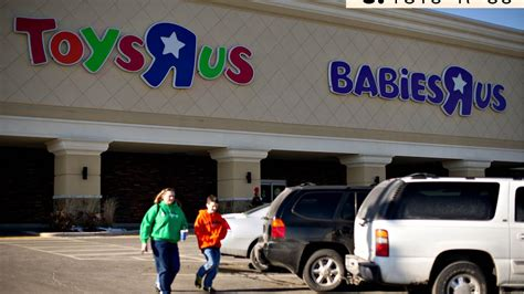 7 Customers To Avoid At Babies R Us by Babies R Us To Shutter Dayton Location Dayton Business