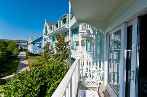 disney yacht club garden view room disney s club resort review disney tourist