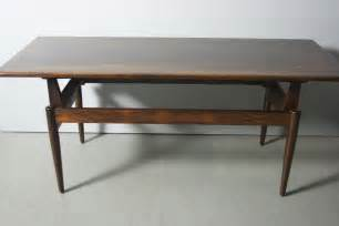 Height Of A Coffee Table coffee table average height finding coffee table height