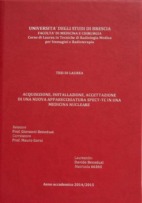 libreria sapienza snoopy cartoleria brescia rilegatura di tesi di laurea