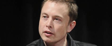 elon musk internet service elon musk wants to bring the internet to space