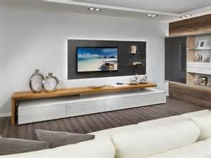 stylische bilder wohnzimmer wohnzimmer p max ma 223 m 246 bel tischlerqualit 228 t aus 214 sterreich