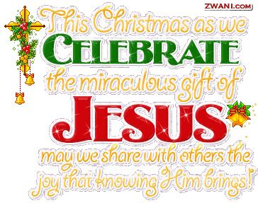 religious christmas comments and graphics codes for