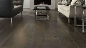 Wide plank wide plank flooring and planks on pinterest
