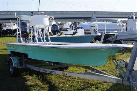 michigan aluminum boat manufacturers build your own - Boat Manufacturers In Michigan