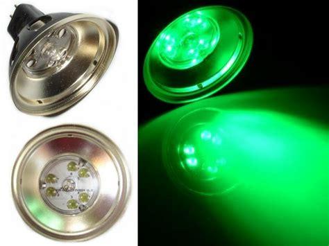 Lu Led Luxeon mr 16 halogen track light heads and fixtures autolumination