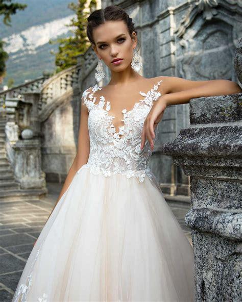 Dress Milla milla 2017 wedding dresses elegantwedding ca
