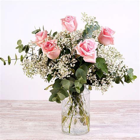 fiori per compleanni immagini fiori per compleanno cartolina tanti auguri di