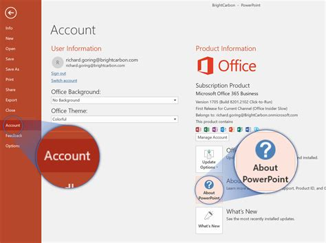 how to speed up microsoft office 8 tips techjawscom powerpoint tips how to speed up office 365 performance