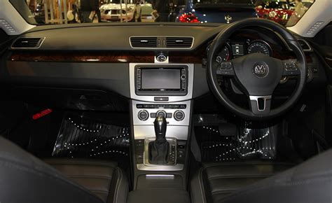 2014 Volkswagen Cc Interior by File Volkswagen Cc Tsi Technology Package Interior Jpg