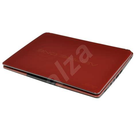 Notebook Bekas Acer Aspire One D270 acer aspire one d270 26crr 芻erven 253 notebook alza cz