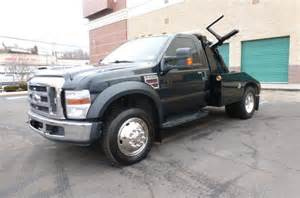 Truck Accessories Used Sale Used Wreckers Tow Trucks For Sale Service Parts Accessories