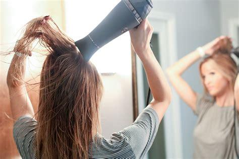 Hair Dryer Wave best hair dryer