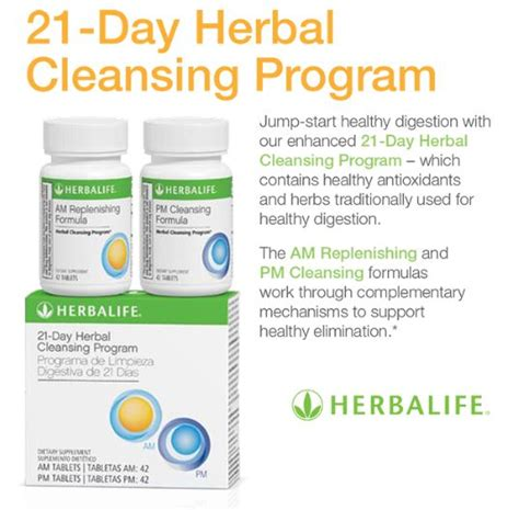 Regenerative Nutrition Cell Detox by 25 Best Ideas About Herbalife Products On