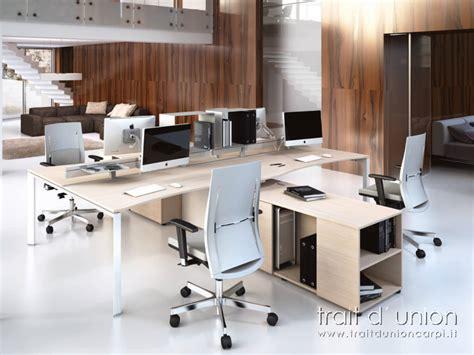 arredo ufficio modena arredo ufficio las operativo e direzionale in vendita a
