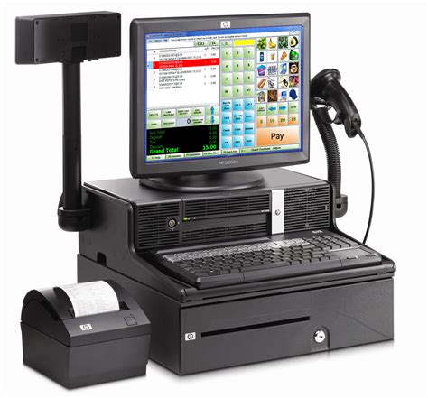 best restaurant pos systems why restaurant pos systems are managements best friend