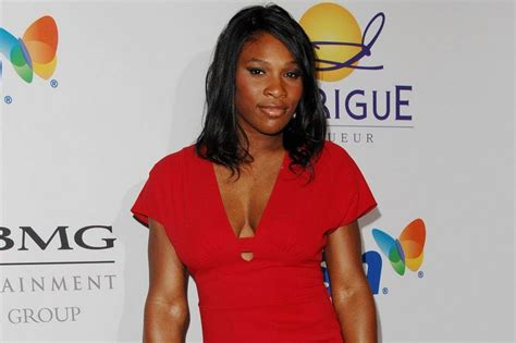 serena williams tattoo the of serena williams