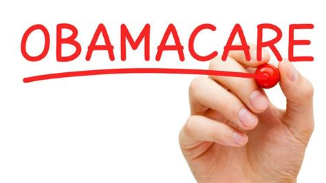 parkland hospital extends hours for obamacare signup