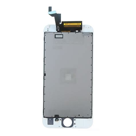 Lcd Iphone6s Oem High Quality white oem for iphone 6s 4 7 lcd touch screen digitizer