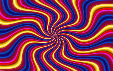 wallpaper 3d illusion 3d illusion wallpaper wallpapersafari