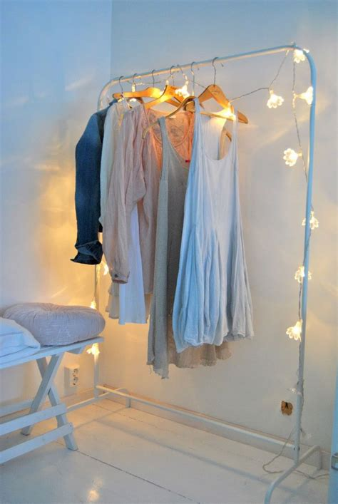 Racks For Hanging Clothes by 25 Best Ideas About Clothes Rack Bedroom On