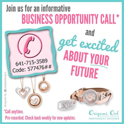 1000 images about origami owl on origami owl