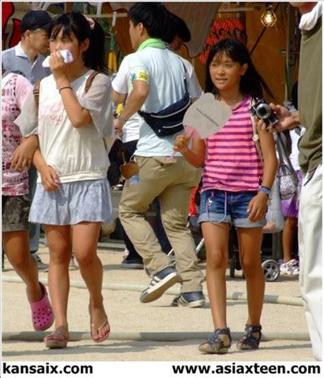 Kansaix Com | hpstgla 25 hot photo secret teenage girl from asia 25 アジア